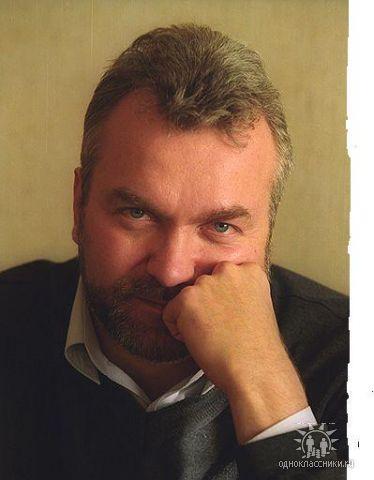Черепанов Андрей Владимирович — директор некоммерческого учреждения «Проект национального развития»